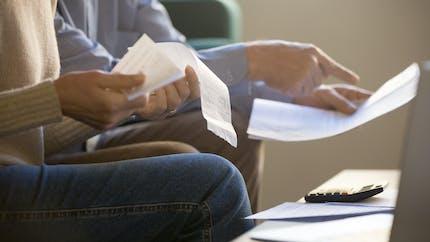 Covid-19 : quel impact sur votre future retraite ?