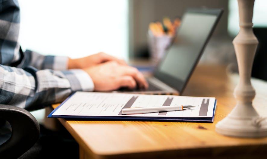 Allocation chômage : plus que quelques jours pour s'actualiser auprès de Pôle emploi