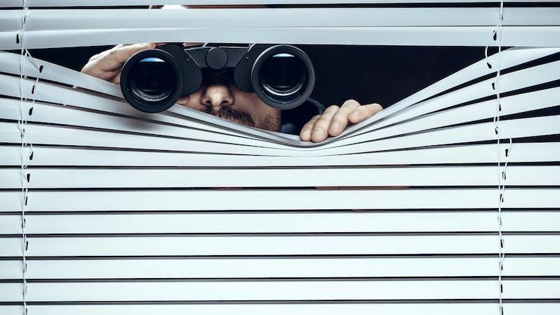 Compteur électrique Linky: faut-il craindre pour votre vie privée?