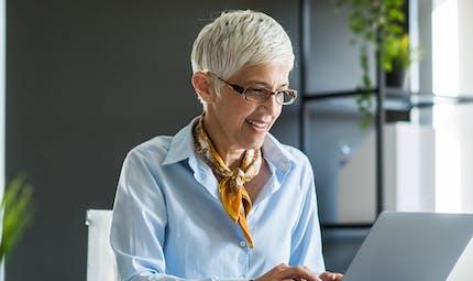 Retraite : des conseillers répondent gratuitement à vos questions