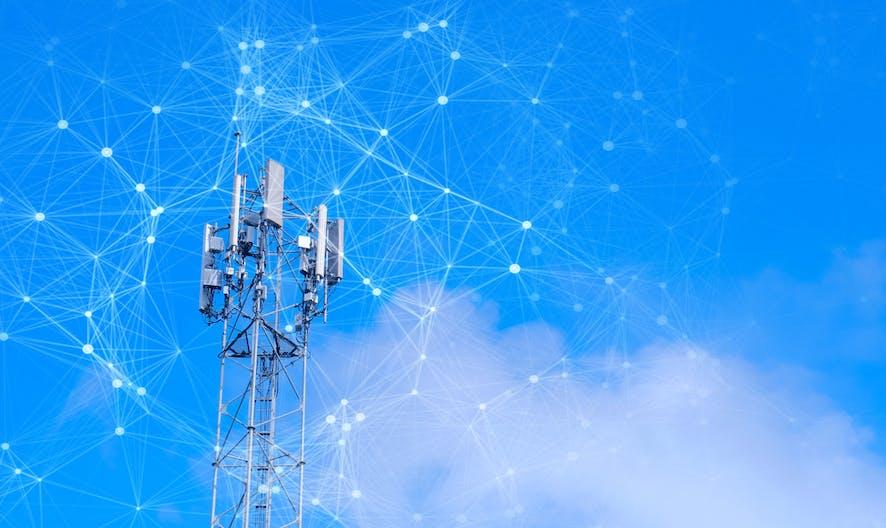 5G : les contrôles d'exposition aux ondes seront renforcés