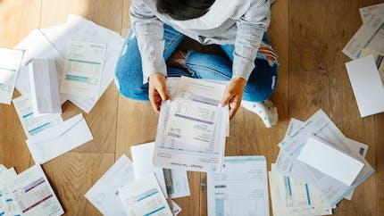 Comment sortir de la spirale de l'endettement ?