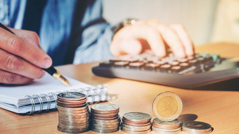 Covid-19 : des prêts participatifs de l'Etat accessibles aux petites entreprises