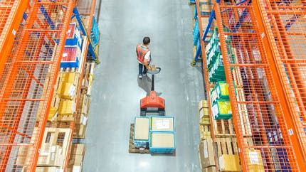 Emploi : les métiers qui recrutent malgré la crise