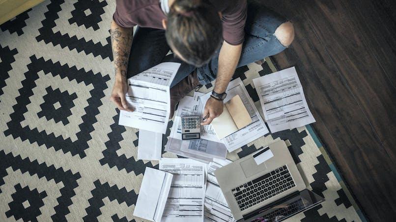 Les impayés de loyers vont bondir: comment garder son logement?