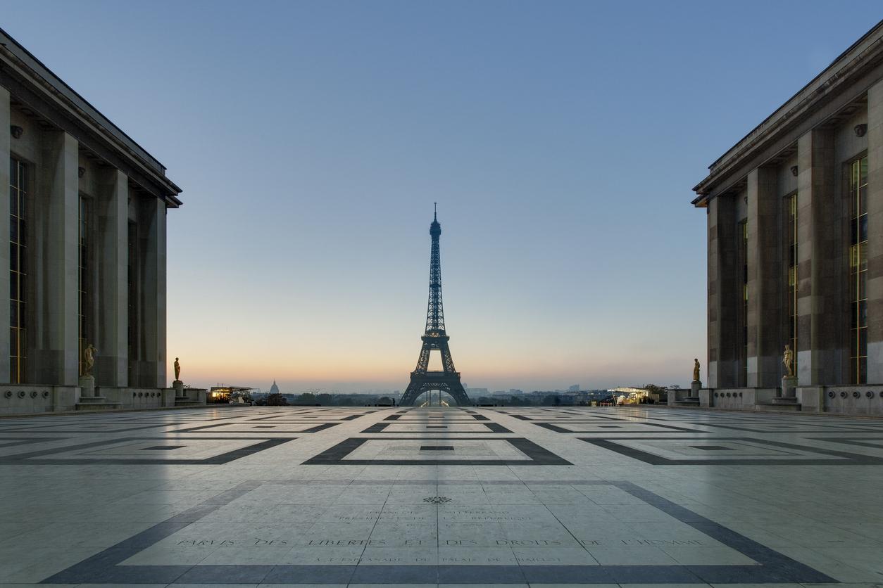 Coronavirus : la France peut-elle éviter un reconfinement ?  | Dossier Familial