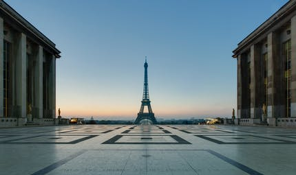 Coronavirus : peut-on éviter un reconfinement en France ?