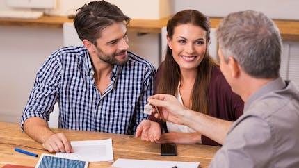 Immobilier : il vous reste quelques jours pour obtenir un prêt à taux zéro en 2020