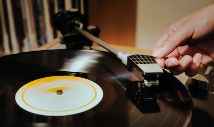 Comment bien choisir sa platine vinyle ?
