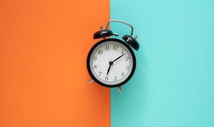 Passage à l'heure d'hiver : est-ce la dernière fois que l'on change d'heure ?