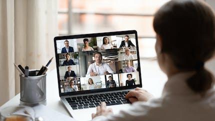 Copropriété : comment organiser une assemblée générale virtuelle ?