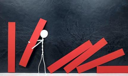 Plan de relance: la majorité veut exiger des (petites) contreparties aux entreprises