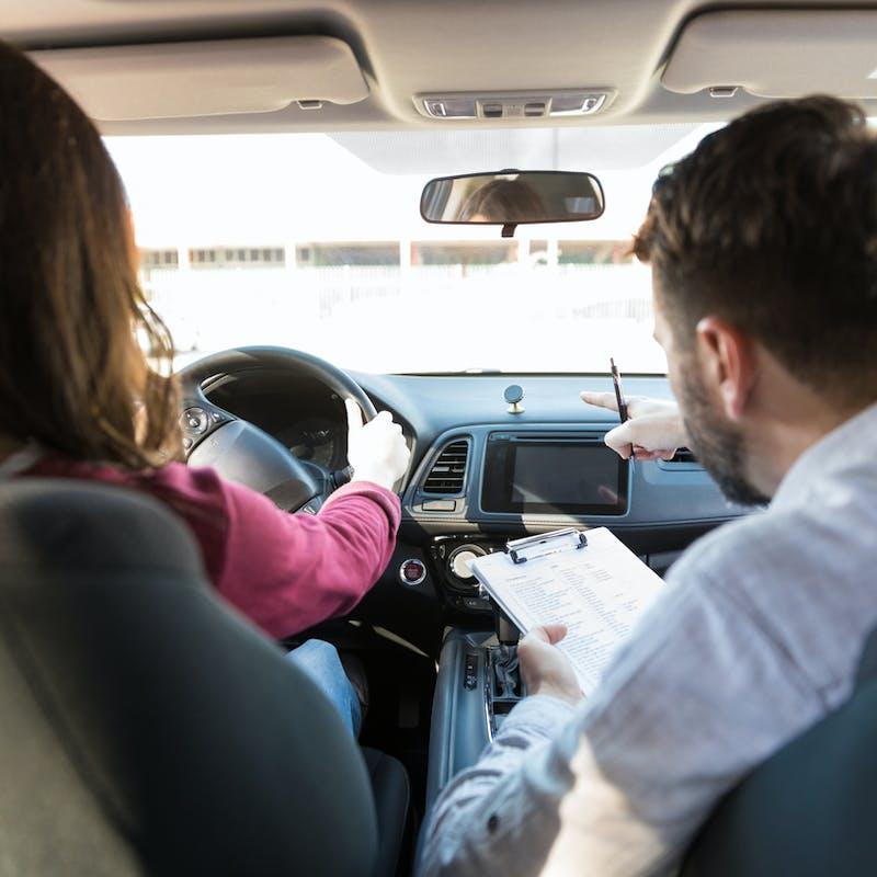 Permis de conduire : le financer avec son CPF sera plus difficile