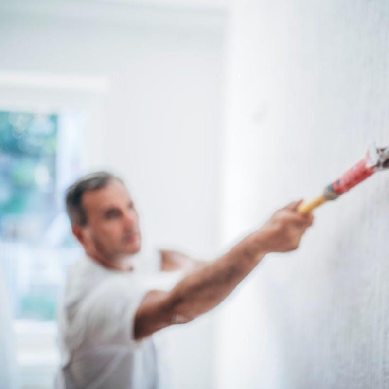 Confinement: les déménagements et les travaux à domicile sont autorisés