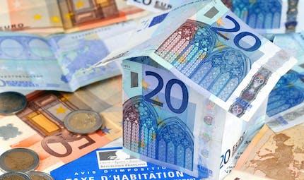 Taxe d'habitation : comment demander une exonération ?