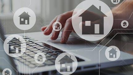 Taxe d'habitation, redevance : plus que quelques jours pour les payer en ligne