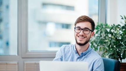 Emploi : une nouvelle plateforme pour aider les jeunes à trouver un emploi