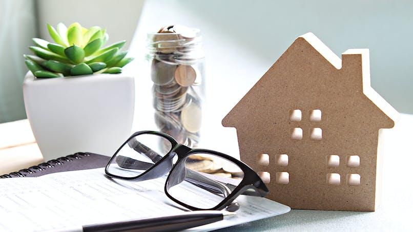 Taxe d'habitation : mauvaise surprise pour 800 000 ménages