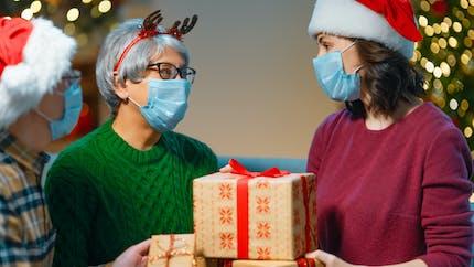 Noël, Nouvel an : ce qu'il sera possible, ou pas, de faire
