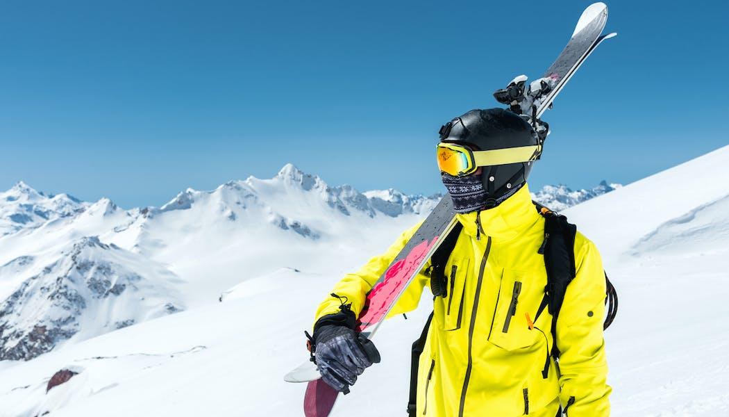 Pas de ski à Noël, mais les remontées mécaniques pourraient rouvrir le 7 janvier