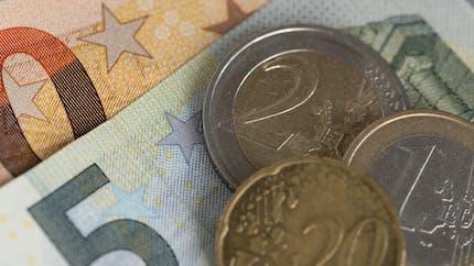 Le Smic en hausse de 34 euros au 1er octobre