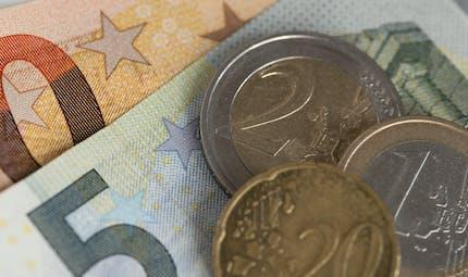 Le montant du Smic au 1er janvier 2021: 10,25€
