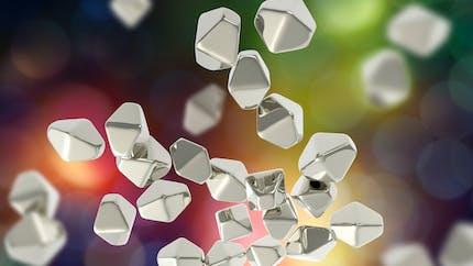 Nanomatériaux : l'Anses s'inquiète du manque de transparence