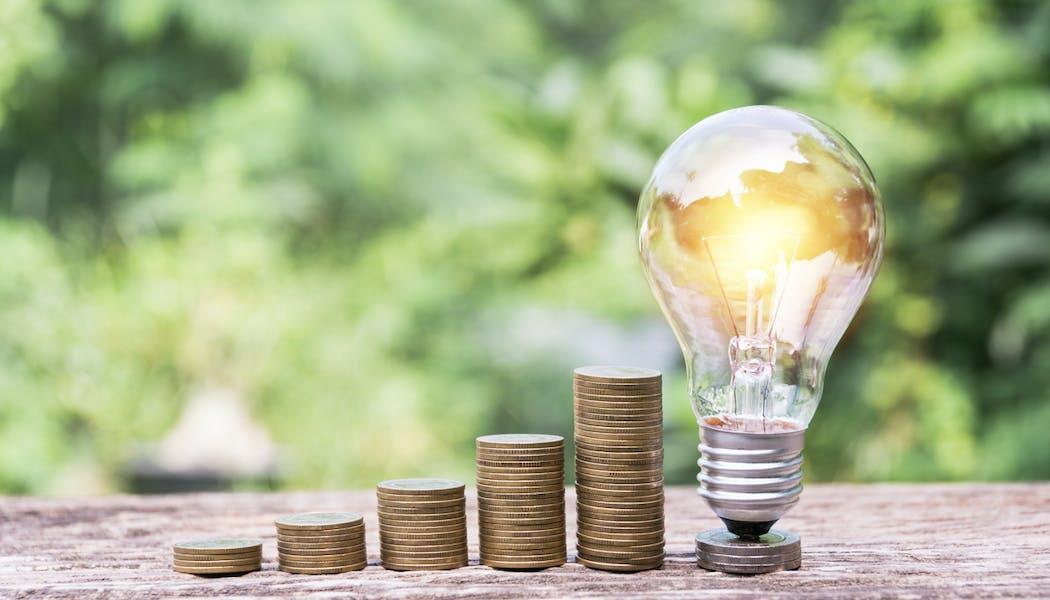 Electricité : les heures creuses font perdre de l'argent