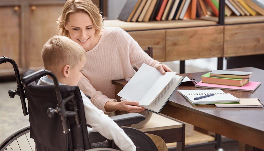 L'allocation journalière de présence parentale (AJPP)