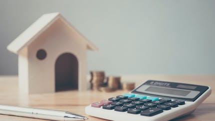 Logement : quel est le loyer d'un appartement et d'une maison dans votre commune ?
