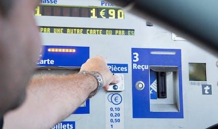 Tarifs des péages : 3 astuces pour payer l'autoroute moins cher