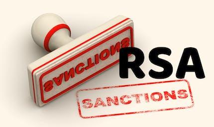 RSA : les sanctions en cas de non respect des obligations