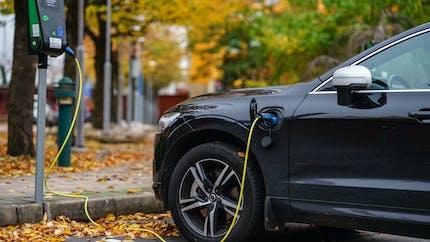 Voiture : un bonus de 1 000 euros pour l'achat d'un véhicule électrique d'occasion