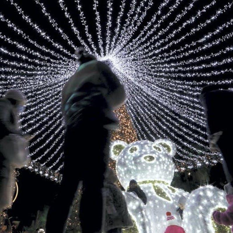 Covid-19: serons-nous toujours confinés à Noël?
