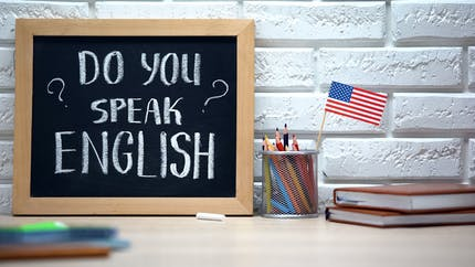 Bac 2021 : une attestation de compétence en langues vivantes sera remise aux candidats