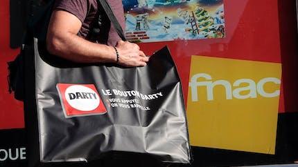Arnaque : gare aux faux remboursements par Darty