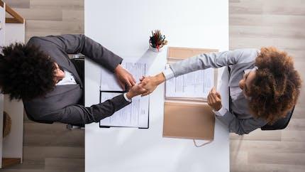 À quelles aides avez-vous droit pour l'embauche d'un salarié?