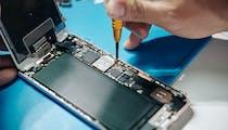 Lave-linge, téléviseur, smartphone… Un indice de réparabilité affiché en 2021 sur certains appareils