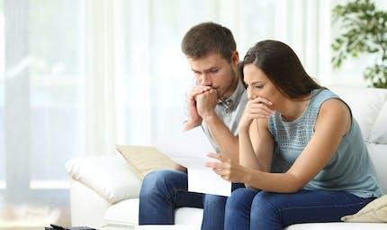 Loyers impayés : Action logement étend son aide de 150 euros par mois pour les salariés et les chômeurs