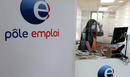 En 2021, Pôle emploi pourra contrôler vos relevés bancaires
