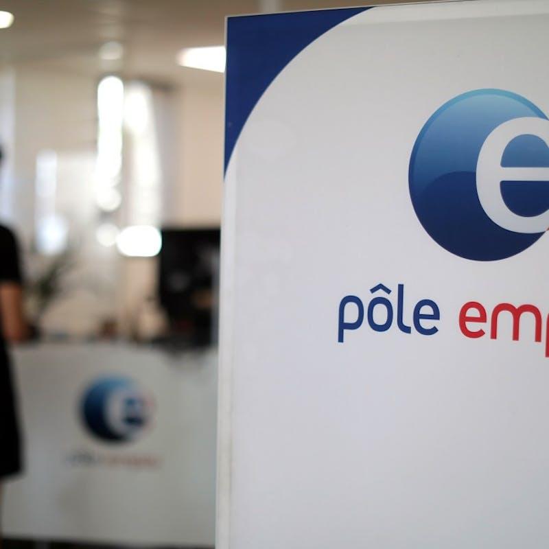 Pôle emploi : les données personnelles des demandeurs d'emploi sont très faciles d'accès