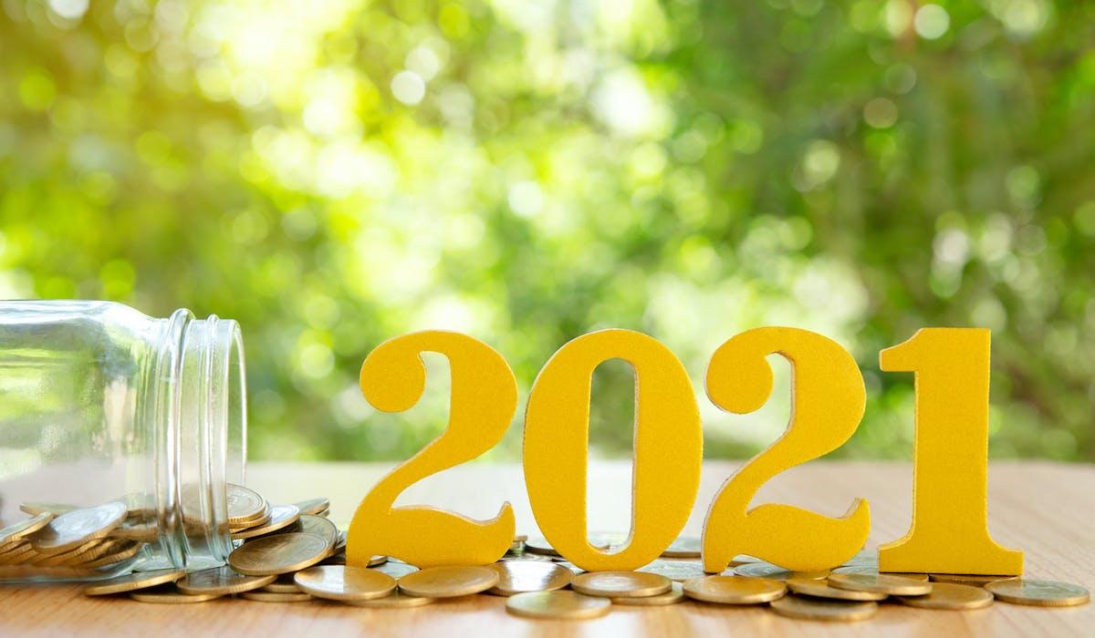 Aides sociales : le calendrier 2021 des versements de la CAF