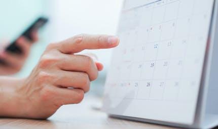 Congés payés, RTT, CDD : ce que votre employeur pourra faire jusqu'au 30 juin 2021