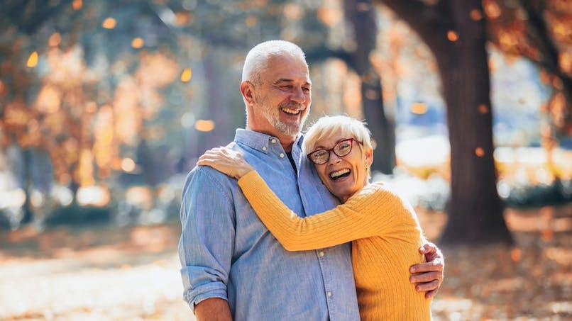 Calendrier Pension Militaire 2022 Retraites : les dates de vos paiements en 2021 | Dossier Familial