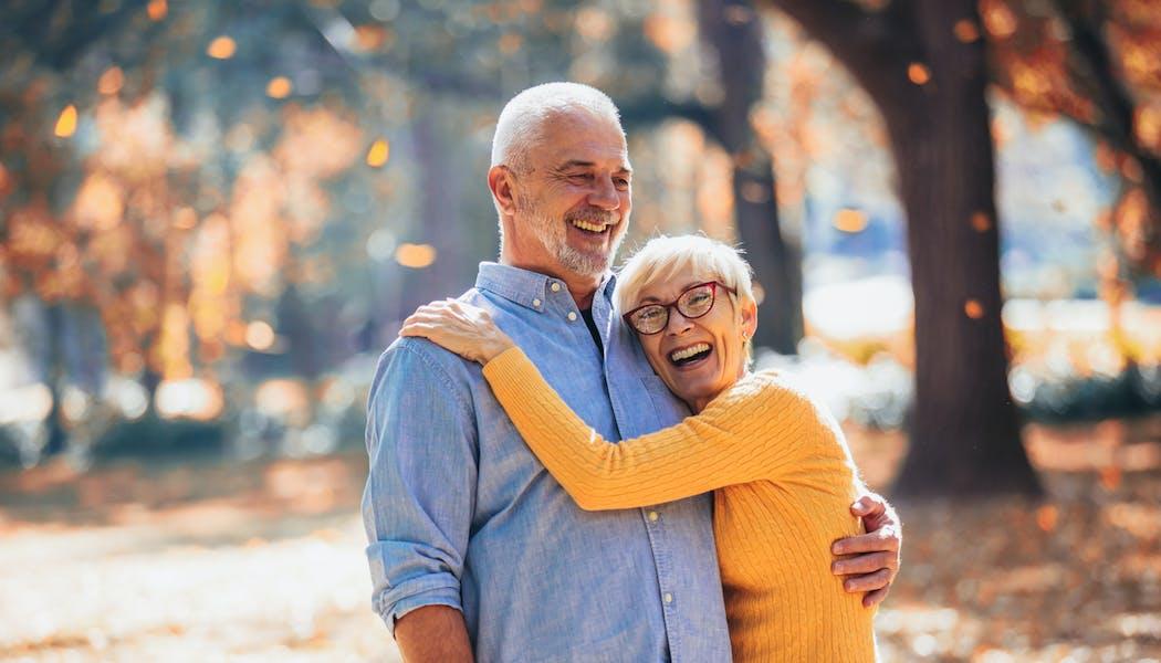 Pensions de retraite : le calendrier 2021 des versements