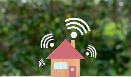 Comment mesurer le taux d'exposition d'un logement aux ondes électromagnétiques?