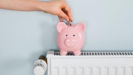 À quoi sert le chèque énergie ?