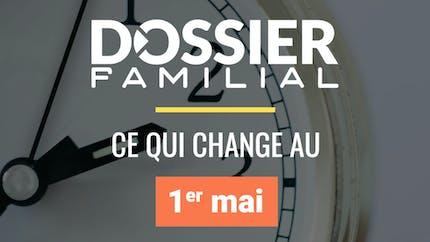 Déconfinement, couvre-feu, abonnement SNCF... Ce qui change au 1er mai
