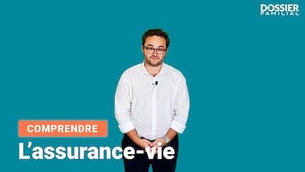 L'assurance-vie est-elle le placement idéal ?