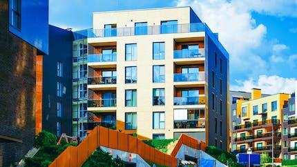 Demander un logement social HLM : les plafonds de ressources en 2021